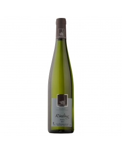 Christian Barthel - Riesling