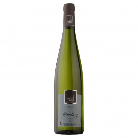 Domaine Barthel - Riesling