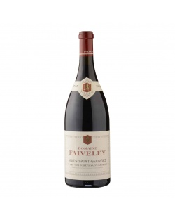 Faiveley Nuits-Saint-Georges Magnum