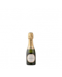 Champagne Laurent-Perrier Brut - Quart