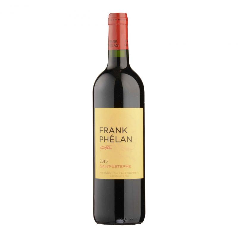 Frank Phelan