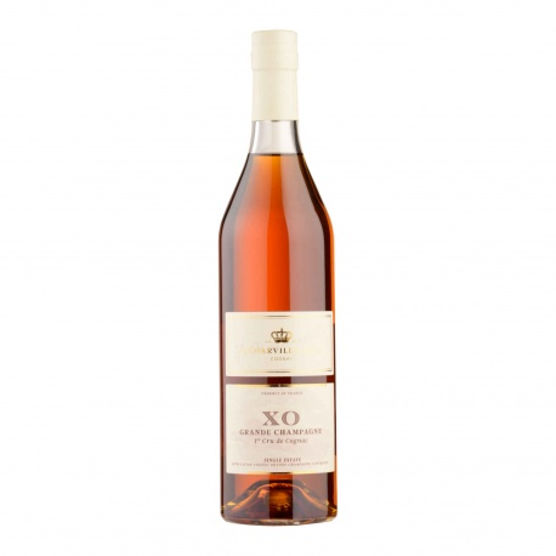 Cognac de Charville Frères - XO