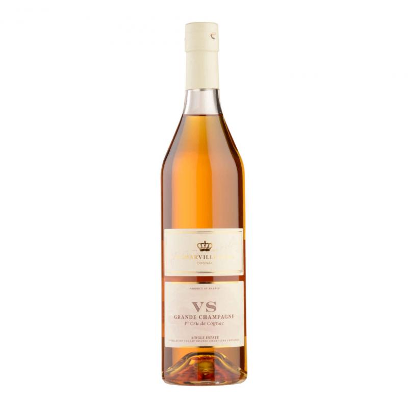 Cognac de Charville Frères - VS