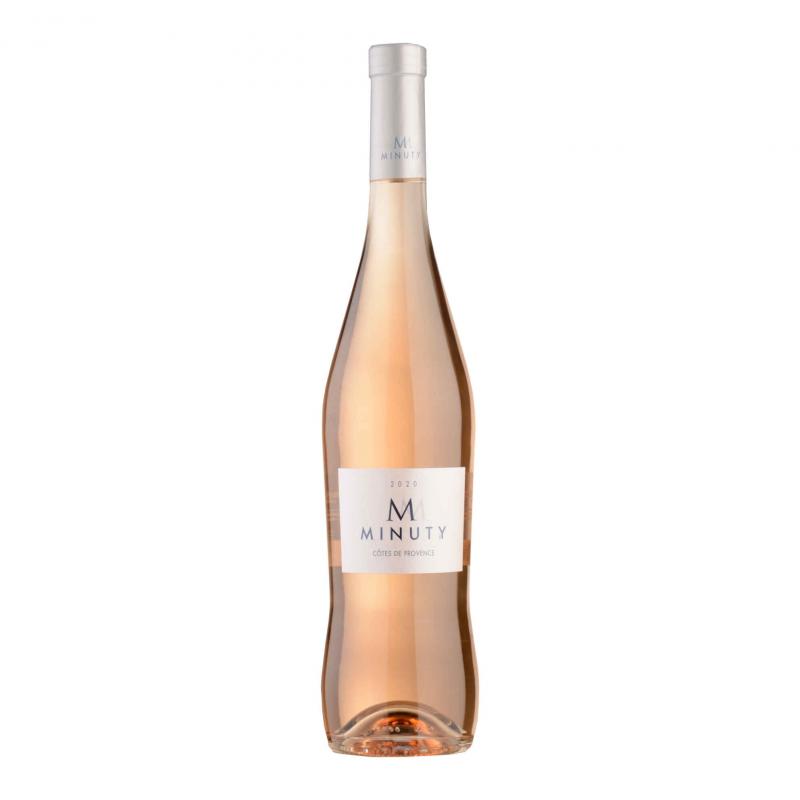 M de Minuty - Rosé